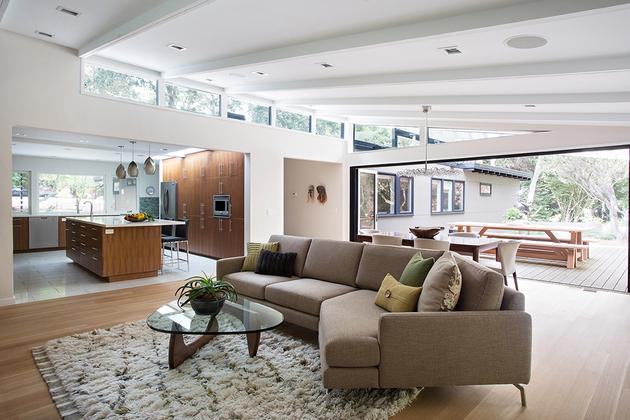 mid-century-house-remodel-klopf-4.jpg