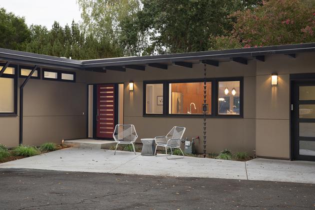 mid-century-house-remodel-klopf-8.jpg