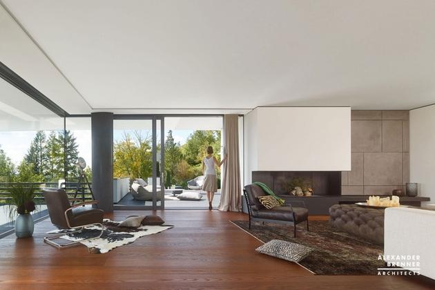 10-contemporary-house-park-setting-views.jpg