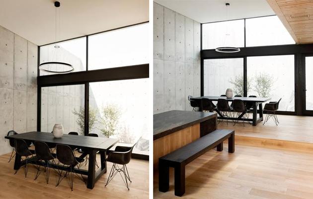10-house-concrete-wood-cubes-japanese-design.jpg
