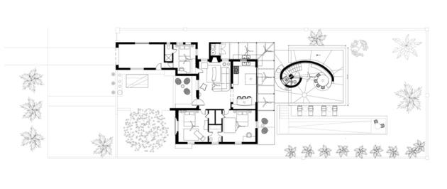 10-spiralling-3-storey-concrete-addition-sun-path.jpg