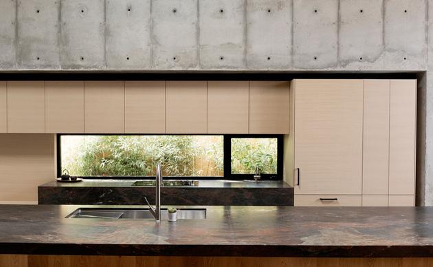11-house-concrete-wood-cubes-japanese-design.jpg