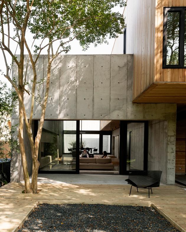 12-house-concrete-wood-cubes-japanese-design.jpg