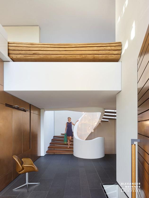 13-contemporary-house-park-setting-views.jpg
