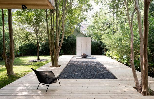 13-house-concrete-wood-cubes-japanese-design.jpg