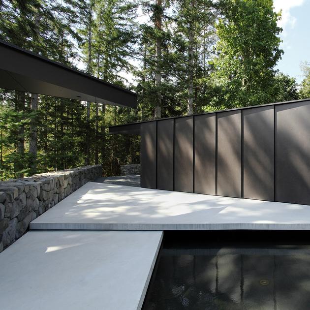 13-luxury-green-roofed-island-home-large-boulder.jpg