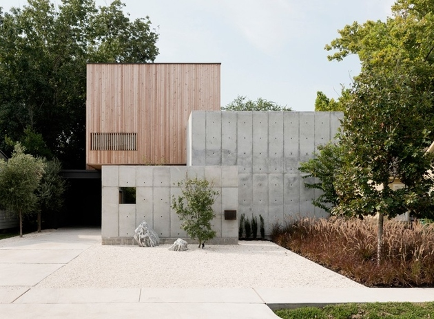 14-house-concrete-wood-cubes-japanese-design.jpg