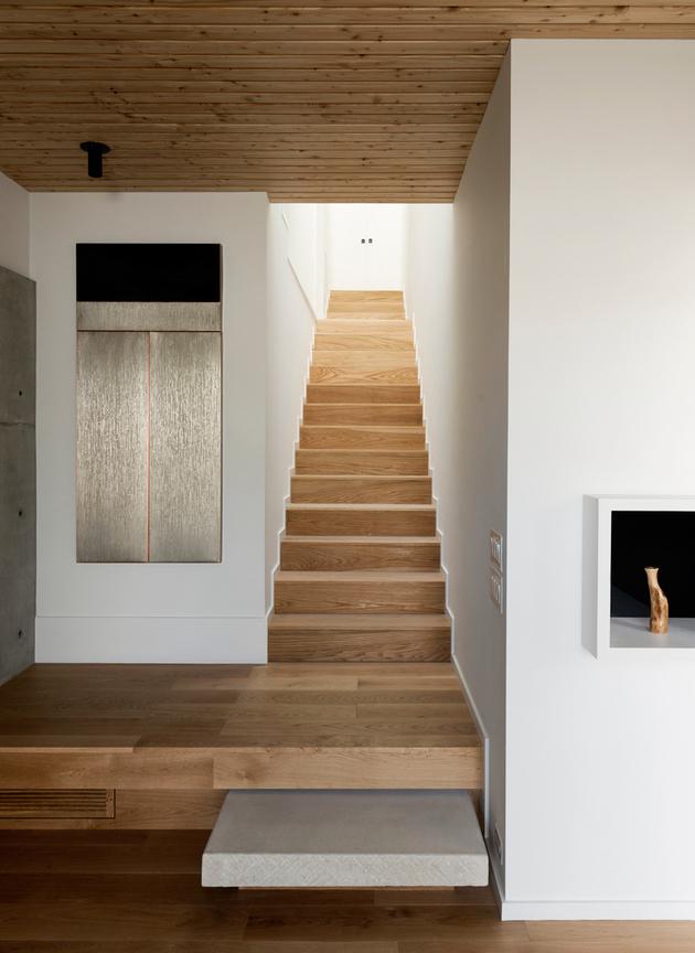15-house-concrete-wood-cubes-japanese-design.jpg