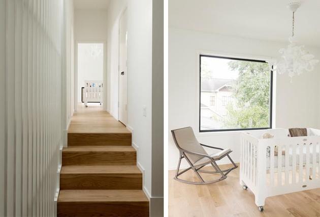 16-house-concrete-wood-cubes-japanese-design.jpg