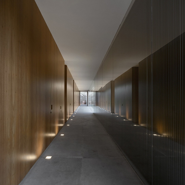 17-house-open-both-sides-cross-ventilation.jpg