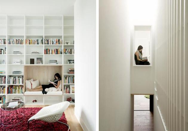 18-house-concrete-wood-cubes-japanese-design.jpg
