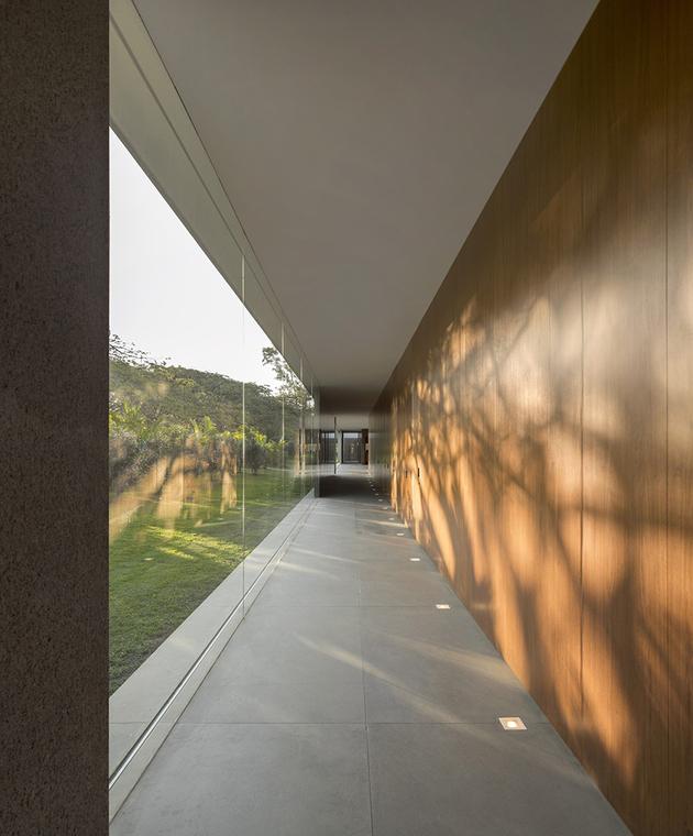 18-house-open-both-sides-cross-ventilation.jpg