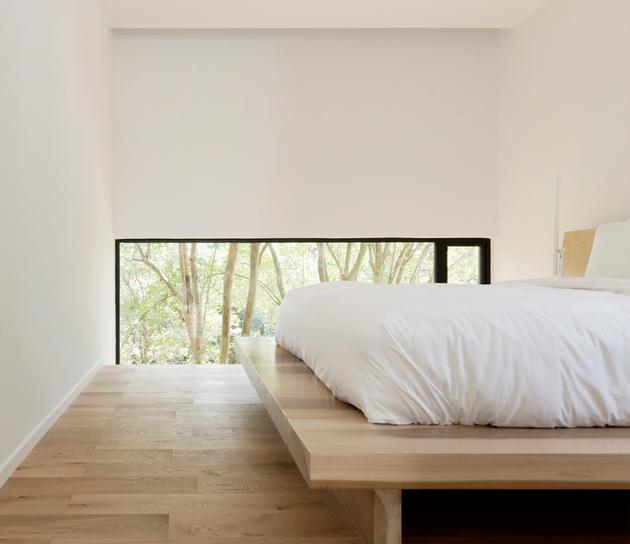 19-house-concrete-wood-cubes-japanese-design.jpg