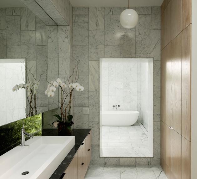 20-house-concrete-wood-cubes-japanese-design.jpg