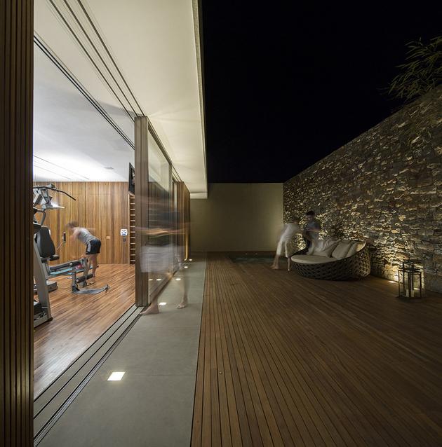 21-house-open-both-sides-cross-ventilation.jpg
