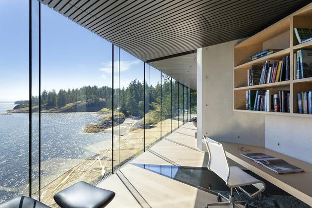 21-luxury-green-roofed-island-home-large-boulder.jpg