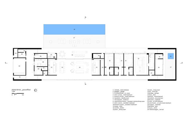 25-house-open-both-sides-cross-ventilation.jpg