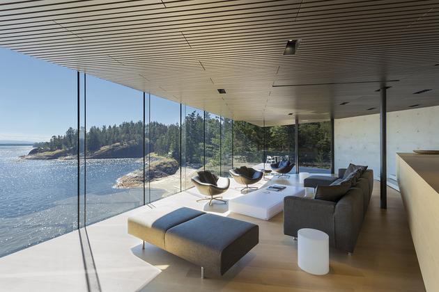 25-luxury-green-roofed-island-home-large-boulder.jpg
