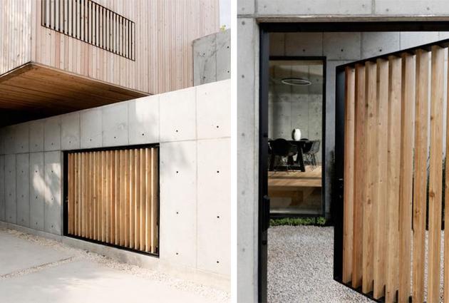 3-house-concrete-wood-cubes-japanese-design.jpg