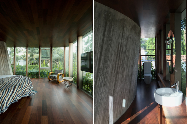 5-spiralling-3-storey-concrete-addition-sun-path.jpg