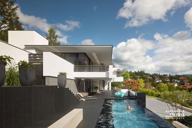 8-contemporary-house-park-setting-views.jpg