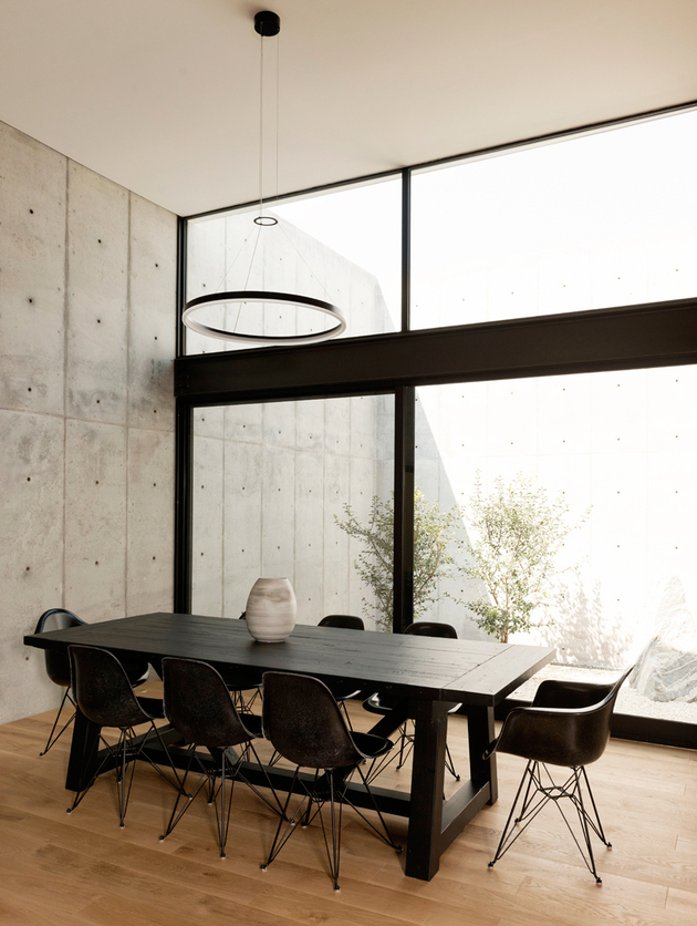 8-house-concrete-wood-cubes-japanese-design.jpg