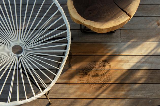 8-spiralling-3-storey-concrete-addition-sun-path.jpg