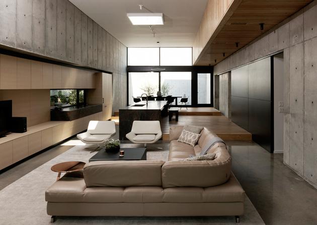 9-house-concrete-wood-cubes-japanese-design.jpg