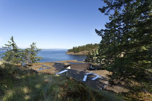 9-luxury-green-roofed-island-home-large-boulder.jpg
