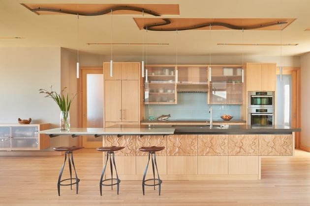 10-environmentally-conscious-waterfront-home-craftsmanship.jpg