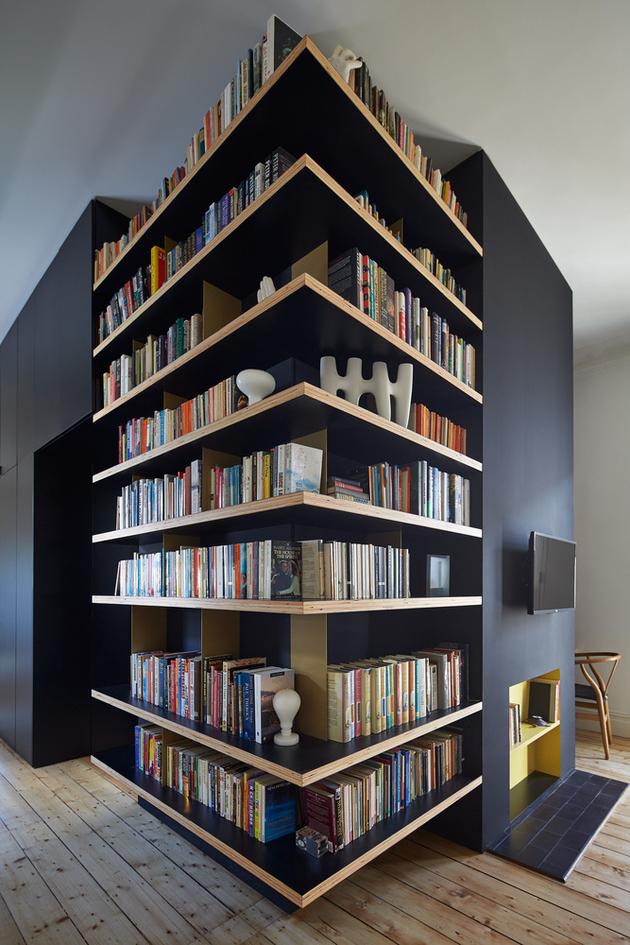 10-house-addition-triangular-deck-black-millwork.jpg