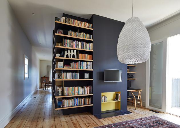 11-house-addition-triangular-deck-black-millwork.jpg