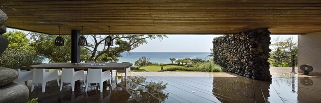 11-oceanfront-home-terraced-rocks-site.jpg