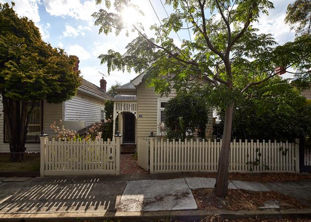 12-house-addition-triangular-deck-black-millwork.jpg