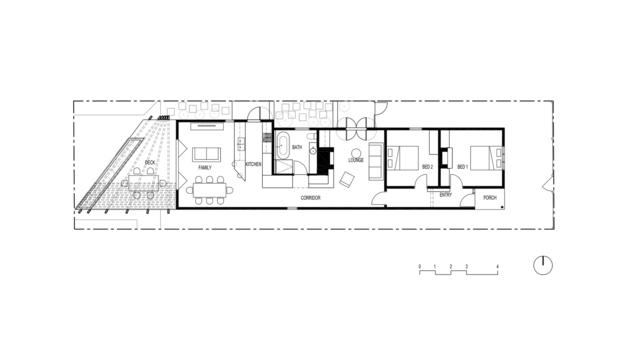 13-house-addition-triangular-deck-black-millwork.jpg