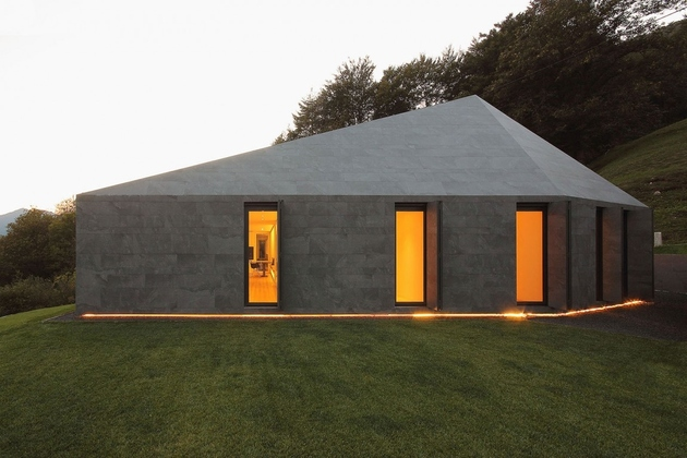 13-prefab-swiss-alps-house-designed-look-like-boulder.jpg