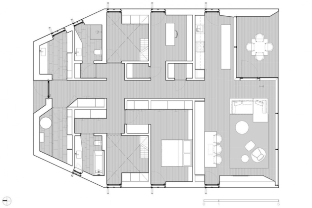 14-prefab-swiss-alps-house-designed-look-like-boulder.jpg