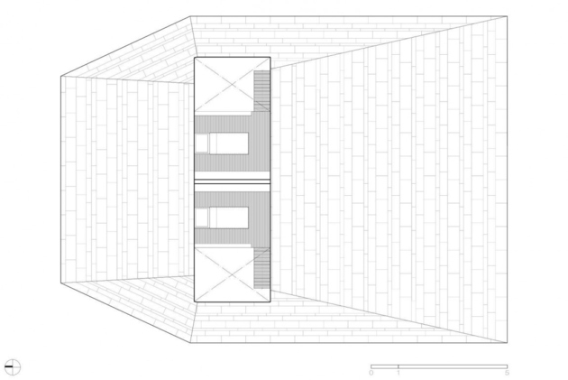 15-prefab-swiss-alps-house-designed-look-like-boulder.jpg