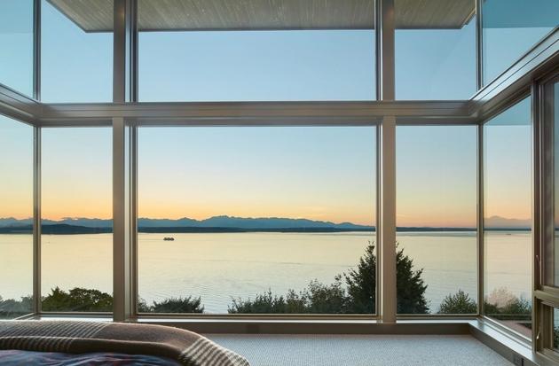16-environmentally-conscious-waterfront-home-craftsmanship.jpg