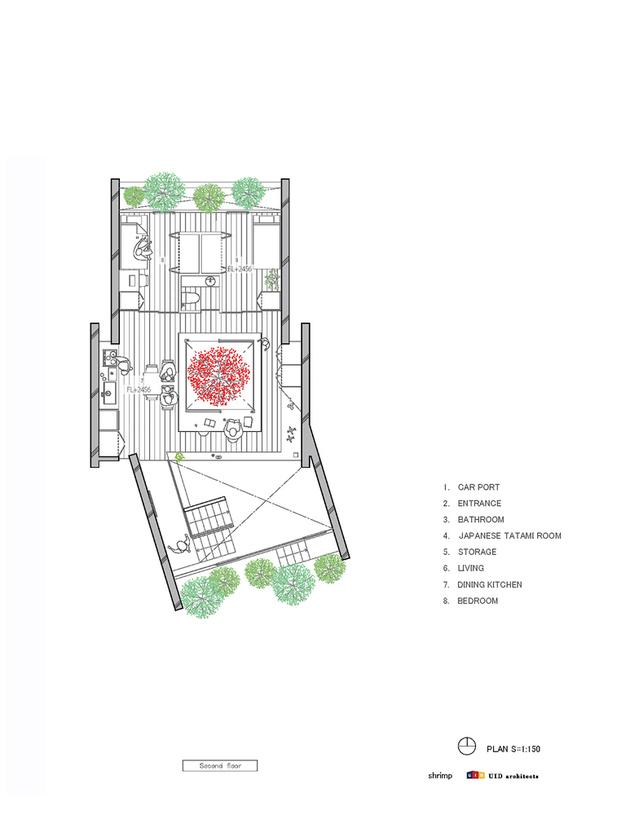 16-home-tree-garden-centre-house.jpg
