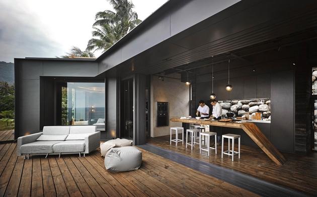 16-oceanfront-home-terraced-rocks-site.jpg