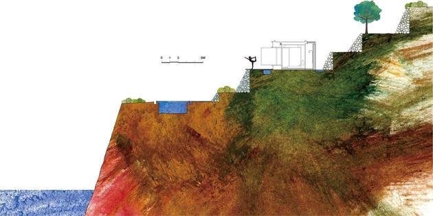 28-oceanfront-home-terraced-rocks-site.jpg