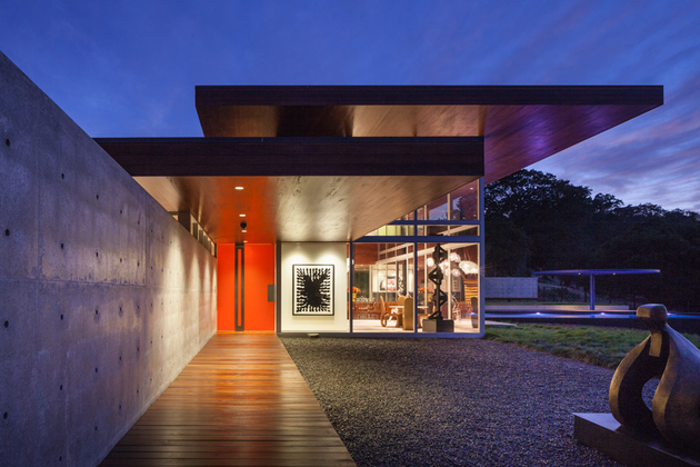 3-home-designed-architectural-art-art-collector.jpg