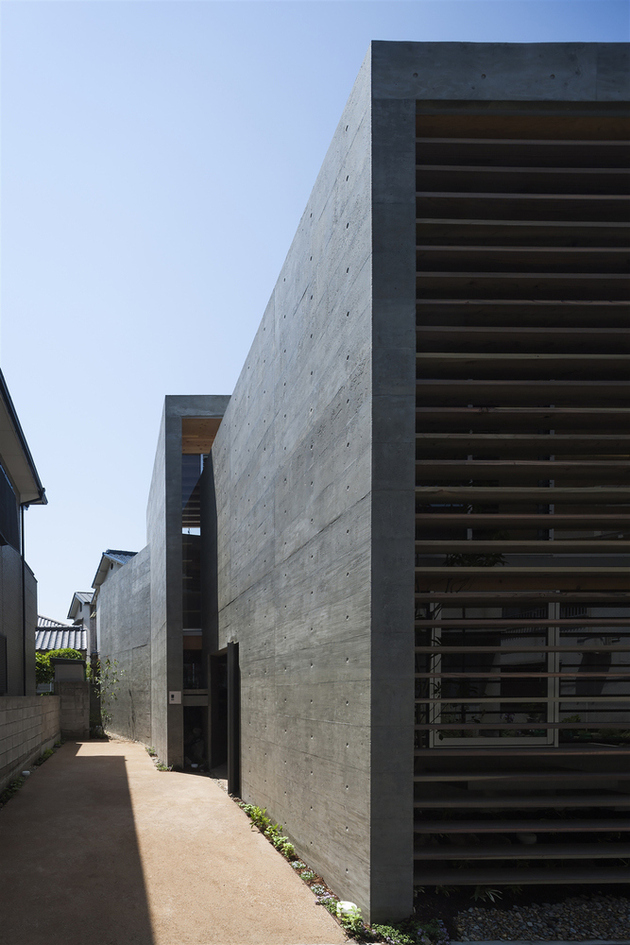 3-home-tree-garden-centre-house.jpg