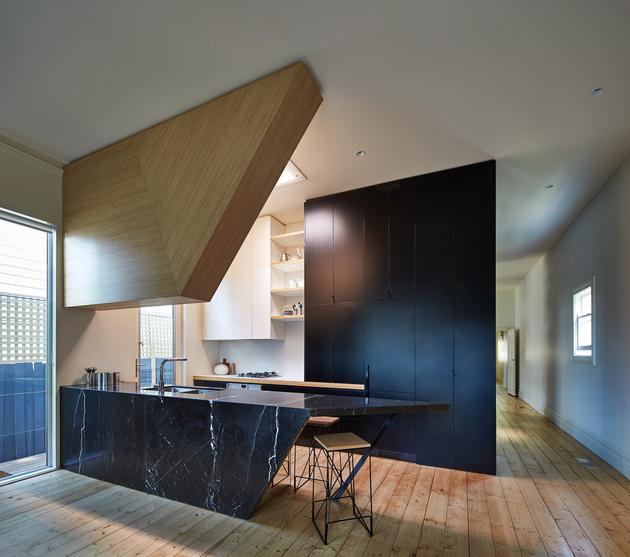 5-house-addition-triangular-deck-black-millwork.jpg
