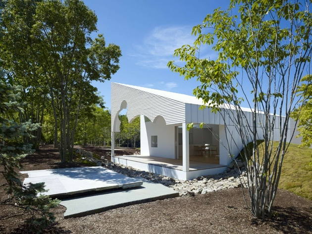 5-trees-collected-mountain-integral-part-house-design.jpg