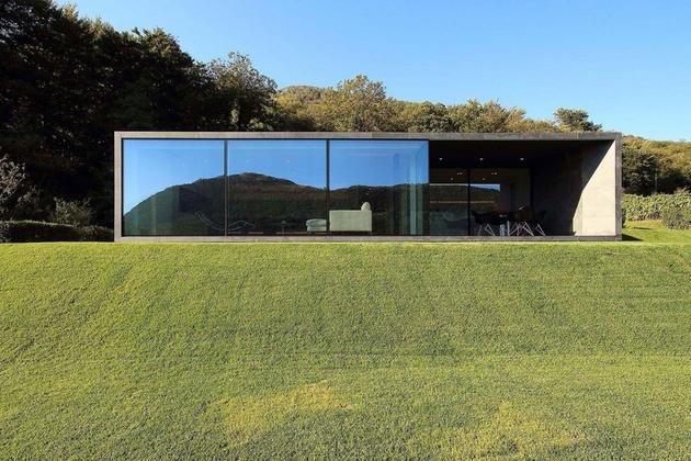 6-prefab-swiss-alps-house-designed-look-like-boulder.jpg