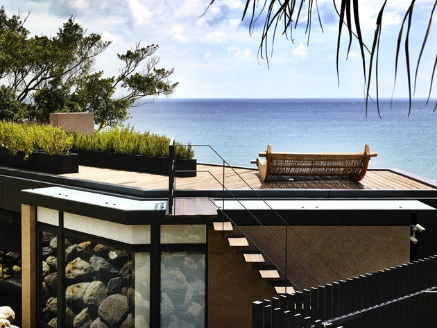 7-oceanfront-home-terraced-rocks-site.jpg