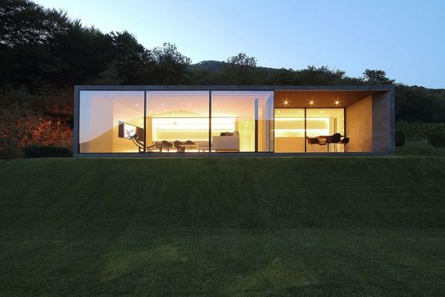 7-prefab-swiss-alps-house-designed-look-like-boulder.jpg