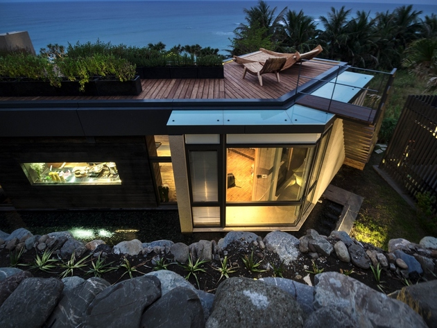 8-oceanfront-home-terraced-rocks-site.jpg